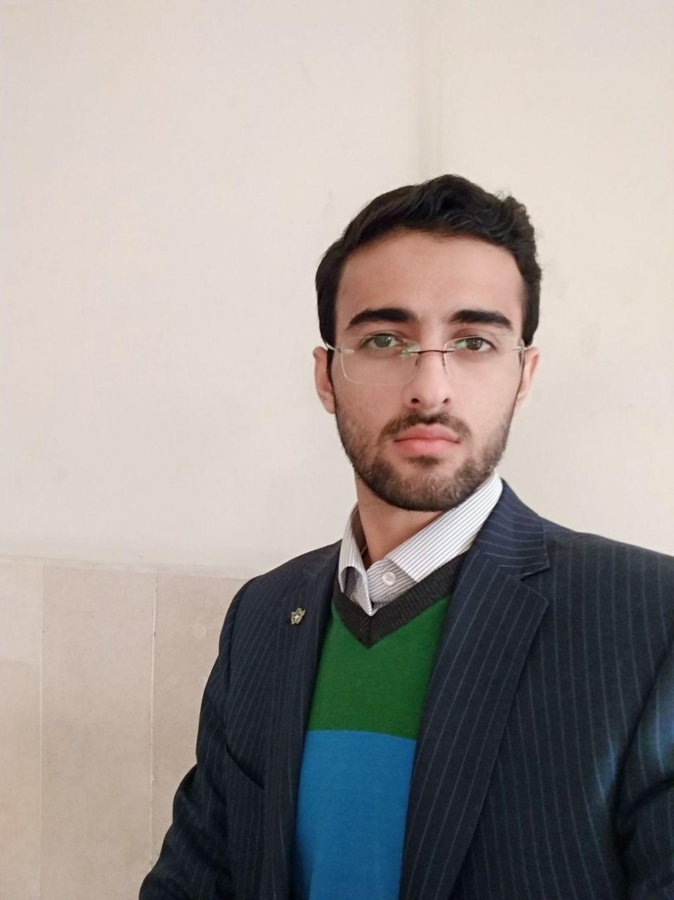 اولین جشنواره ایده شو بهشتی
